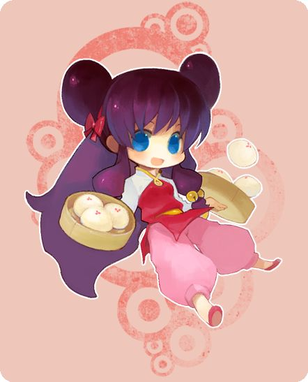 Ranma 1 2 Ending: 936 Best Images About Ranma 1/2 On Pinterest