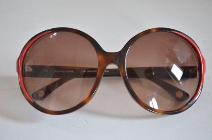 Oculos de sol MICHAEL KORS
