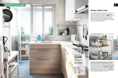 2015 Kitchens