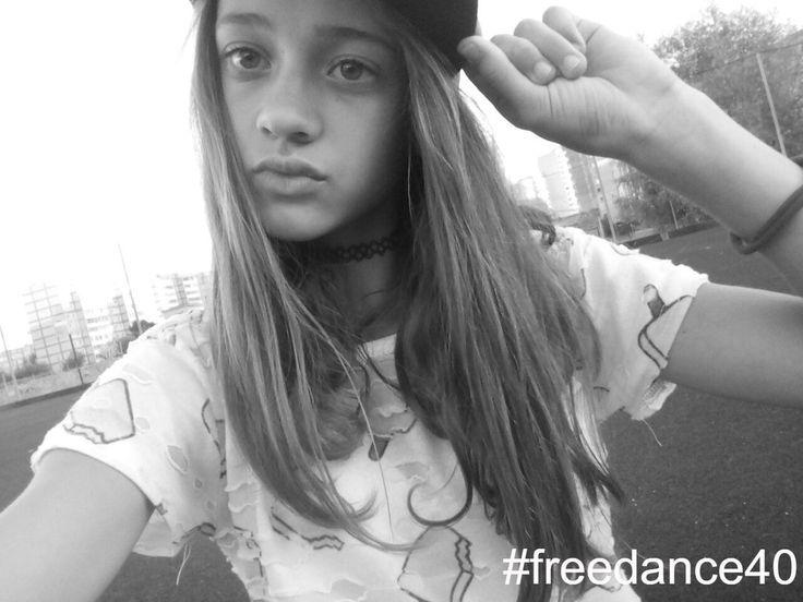 #VIP_FREEDANCE40  ☀️☀️☀️ Новый аватар для Софии на её персональной странице: http://vip.fdcenter.ru/3179  Выбери и ты своё любимое фото на аватар!  #freedance40 #obninsk #танцыдлядевочек #танцыдляначинающих #хоптанцы #зумбафитнес #зумбадляначинающих #танцыдляподростков #ритмическийтанец