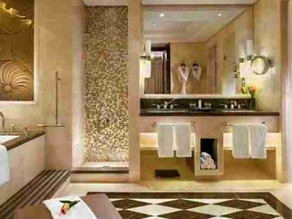 Bathroom Design Jakarta 55 best the finest bathrooms images on pinterest | room, dream