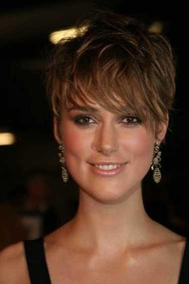 2012 short hair styles for women | Short Hairstyles 2012 for women_0011 | Fashion Elan