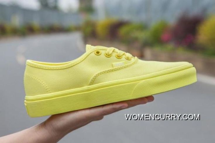 https://www.womencurry.com/vans-mono-canvas-authentic-classic-popcorn-womens-shoes-cheap-to-buy.html VANS MONO CANVAS AUTHENTIC CLASSIC POPCORN WOMENS SHOES CHEAP TO BUY Only $68.67 , Free Shipping!