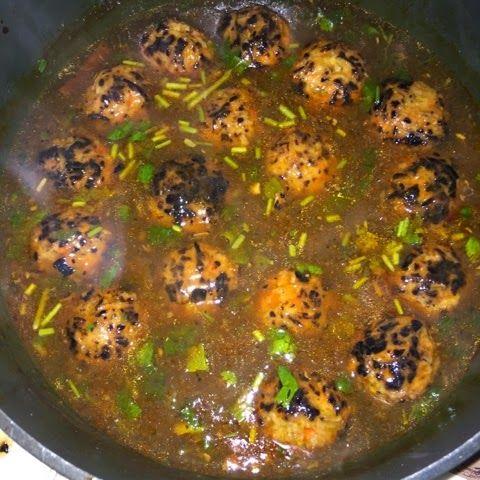 19 best jain food images on pinterest jain recipes indian jain tadka chinese jain manchurian forumfinder Images