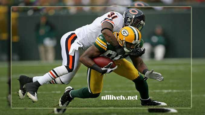 Chicago Bears vs Green Bay Packers Live Stream Teams: Bears vs Packers Time: 8:25 PM ET Week-4 Date: Thursday on 28 September 2017 Location: Lambeau Field, Green Bay TV: NAT Chicago Bears vs Green Bay Packers Live Stream Watch NFL Live Streaming Online The upcoming 2016-2017 seasons live extreme...
