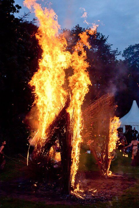 17 Best images about Wickerman on Pinterest | Mothers ...
