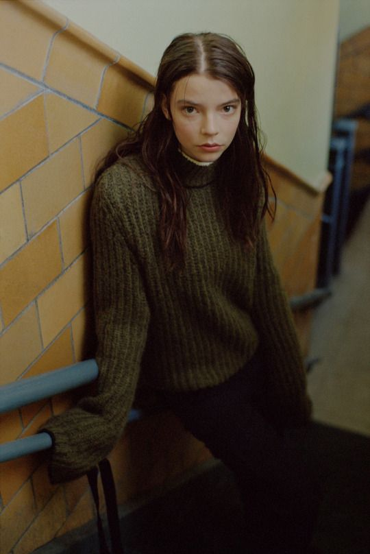 1105 best Editorial images on Pinterest | Fashion editorials ...