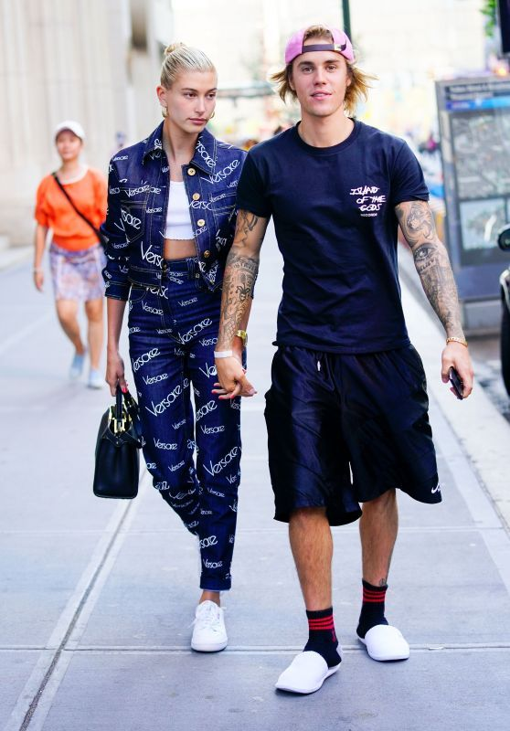 Who is dating justin bieber 2019 bora