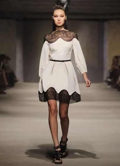 collection chapurin haute couture ss 2013 traffic