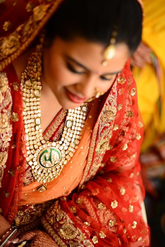 212 best Indian Bride images on Pinterest Continents Indian