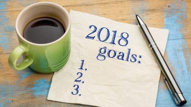 New Years Resolution Alternative For Students https://universitymagazine.ca/new-years-resolution-alternative-students/