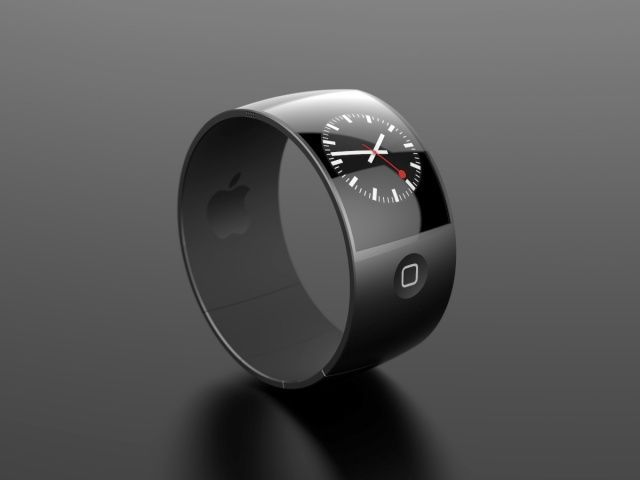 iWatch_perspective