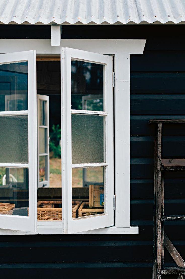 open-white-window-soap-may2015