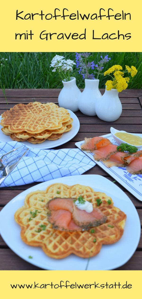 21935 best ***Ich*Liebe*Foodblogs*** images on Pinterest | Mobile ...
