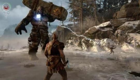 5 fun God of War secrets to enjoy before the PS4 E3 2017 carnage: God of War on PS4 is incoming, and to get you in the mood for the mighty…