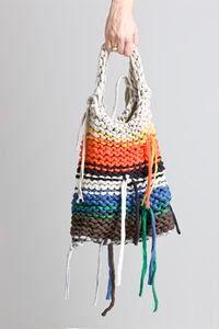 Image result for daniela gregis bags buy
