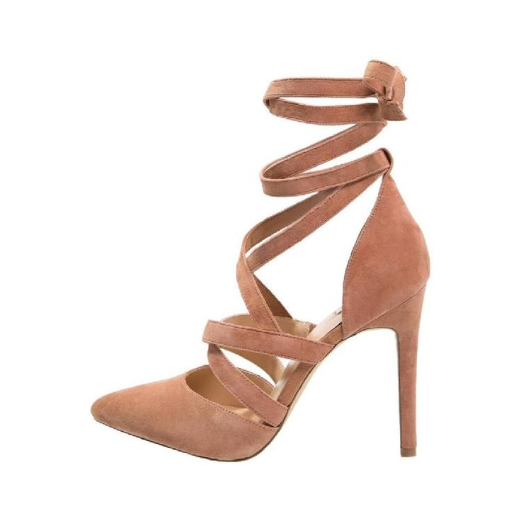 UNELILIAN - High Heel Pumps - light brown by ALDO