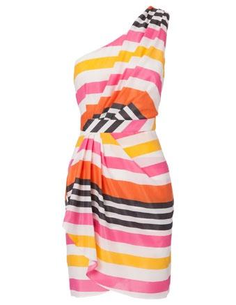 COOPER STREET 'Fiesta' dress #cupday #myerspringfashion