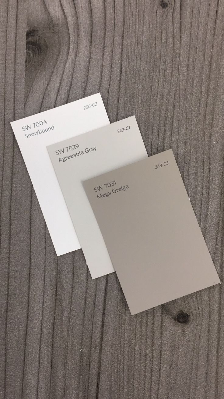 Image Result For Sherwin Williams Acier In 2019 Paint
