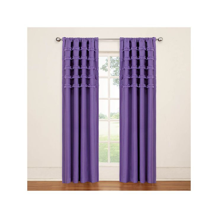 Pop Art Bedroom Accessories Color Schemes For Girls Bedroom Grey Bedroom Door Bedroom Nightstand Decorating Ideas: 25+ Best Ideas About Purple Bedroom Curtains On Pinterest