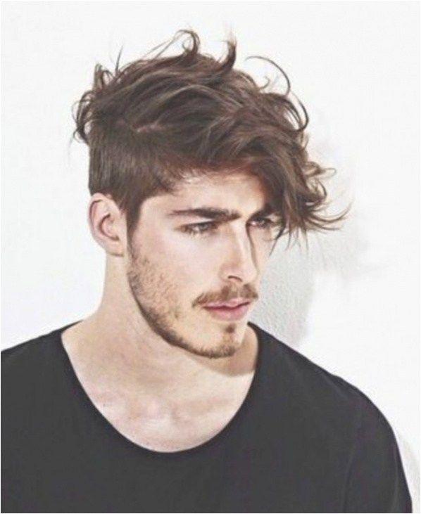 35++ Emploi coiffure hommes des idees