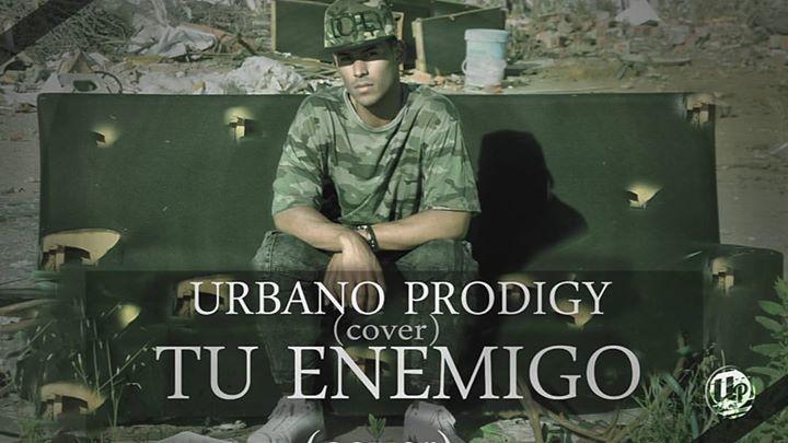 """Disponible Pablo Lopez ft Juanes """"Tu enemigo """" cover con cariño para ustedes !  #cover #juanes #pablo #enemigo #peace #love #music - http://ift.tt/1HQJd81"""