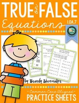 1000+ images about life of fred on Pinterest | Homeschool, Bingo ...
