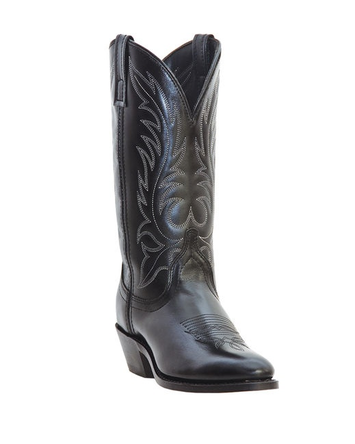 what every texan needs....