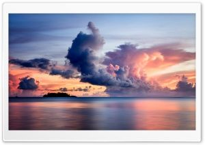 WallpapersWide.com   Free HD Desktop Wallpapers for Widescreen, High Definition, Mobile