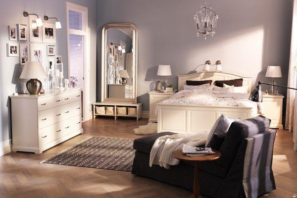 pretty little liars bedroom design - Google Search