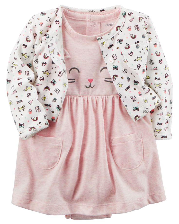 Best Carters Kids Clothes Ideas Baby