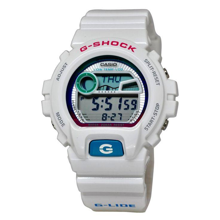 Casio GLX6900-7 G-Shock Watch online - DiscountShop.com