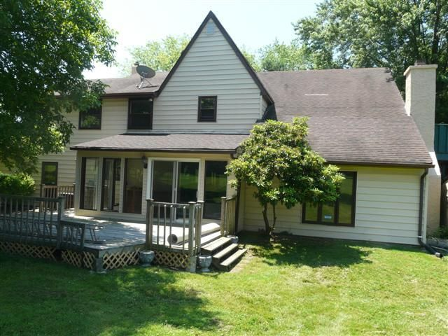 565 N Middletown Rd Media, PA 19063 home for sale Delaware County http://www.anthonydidonato.net/wordpress/2013/09/03/565-n-middletown-rd-media-pa-19063-home-sale-delaware-county/ Please Contact Me for more information about this home for sale at 565 N Middletown Rd Media, PA 19063 in Delaware County and other Homes for sale in Delaware County PA and the Wilmington Delaware Areas: Anthony DiDonato Cell Number: (610) 659-3999 Email: anthonydidonato@gmail.com