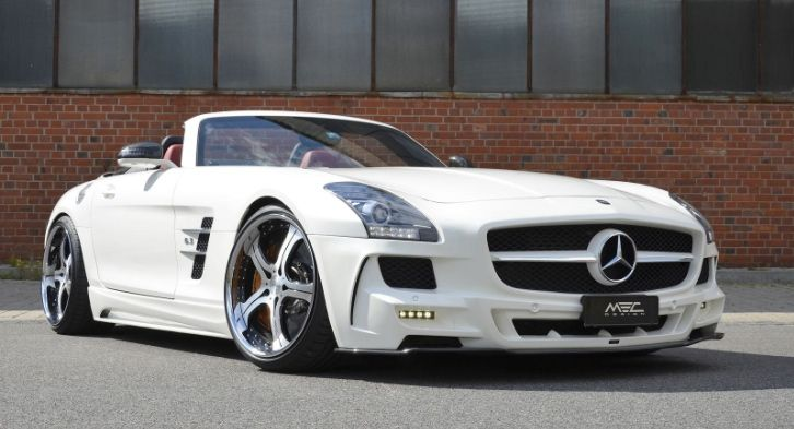 2015 Mercedes-Benz SLS AMG Price, 2015 Mercedes-Benz SLS AMG Design, 2015 Mercedes-Benz SLS AMG Facelift, 2015 Mercedes-Benz SLS AMG Featured, 2015 Mercedes-Benz SLS AMG Price, 2015 Mercedes-Benz SLS AMG Concept