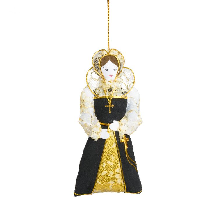 18 best mary christmas images on pinterest mary for Mary queen of scots replica jewelry