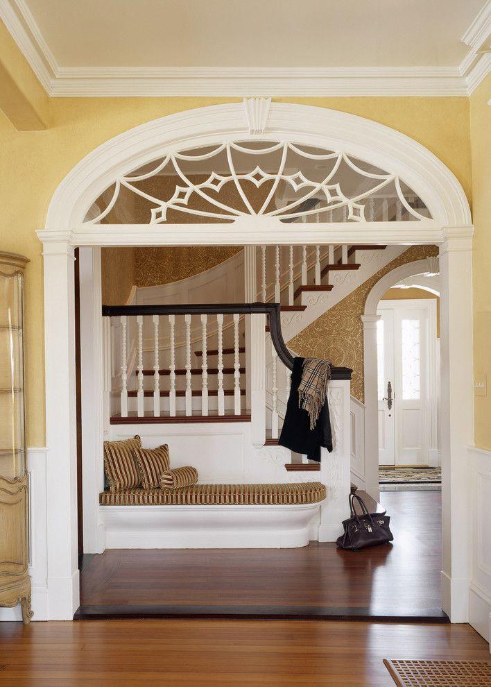 Suzy q, better decorating bible, blog, Victorian home, renovation, detailing, woodwork, trim, crown molding, Victorian era, architecture, charm, fancy, gatsby (6)