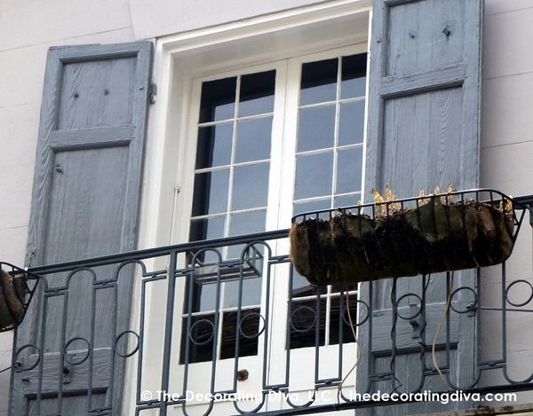 18 Best Ideas About New Orleans Ironwork Architectural Elements On Pinterest Color Black