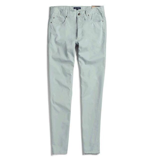 Pantalones 5 pocket #savillerow #savillerowofficial #pantalones #5pockets