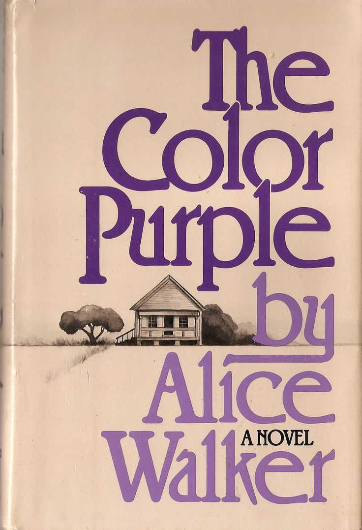 Google Image Result for http://carlys908.edublogs.org/files/2012/02/The-Color-Purple-n6wz2r.jpg