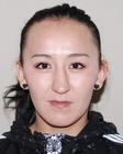 Saida Khassenova  Kazakhstan Boxing  Olympics