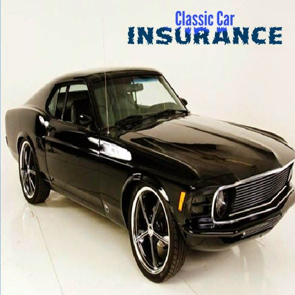 My New Car Quotes: 260 Best Insurance Quotes Images On Pinterest