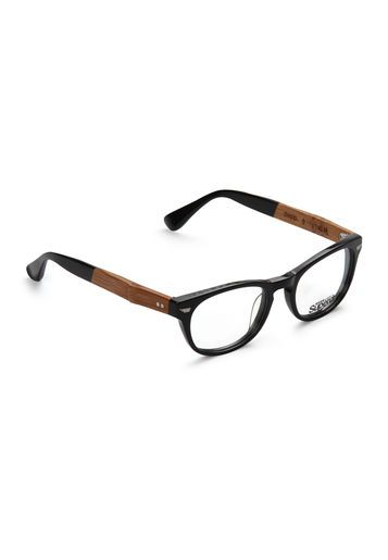 1000 images about superdry frames on