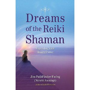 Reiki, What Is This Hands-On Healing Method?