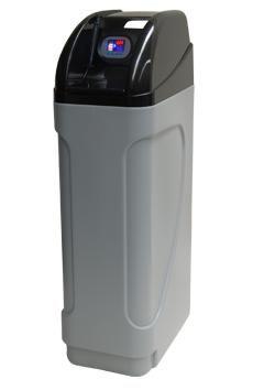 Automatický zmäkčovač vody Softline 25