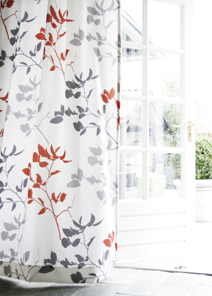 55 best artelux gordijnen images on Pinterest | Curtain fabric, Kobe ...