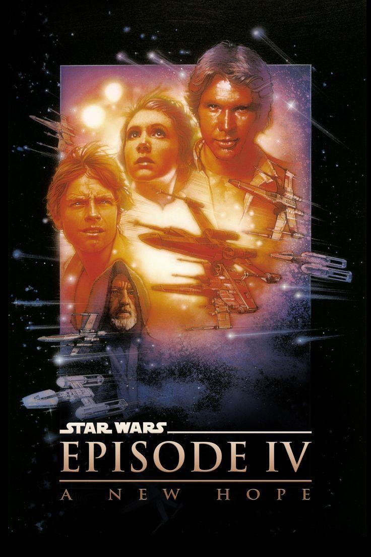 starwars 4