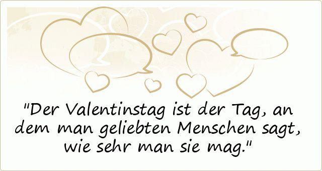 Valentinstag Tag  #valentinstag