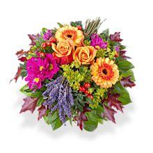 """Blumenstrauß """"Provence""""  #blumenstrauss"""