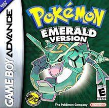 POKEMON EMERALD VERSION GBA GAME CARTRIDGE, http://www.amazon.com/dp/B004XVIF1I/ref=cm_sw_r_pi_awdm_zQP9wb0MGC9N0