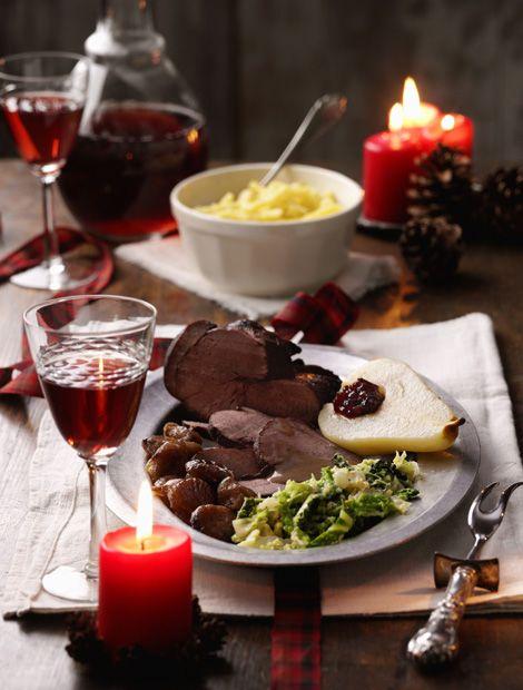 69 besten weihnachten men bilder auf pinterest advent. Black Bedroom Furniture Sets. Home Design Ideas